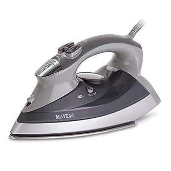 Maytag M400 Steam Iron M400-SpeedHeat