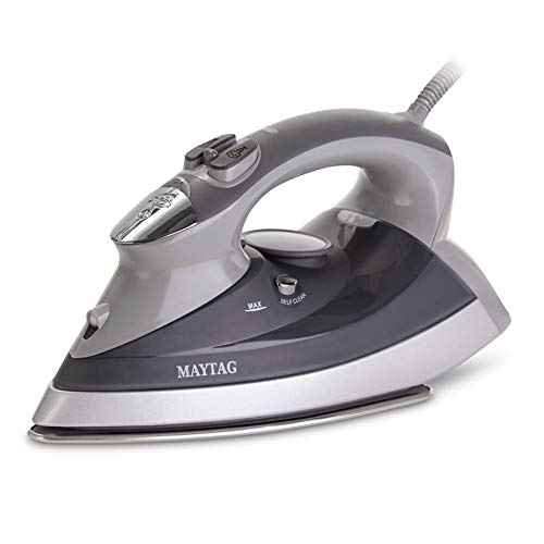 Maytag M400 Steam Iron
