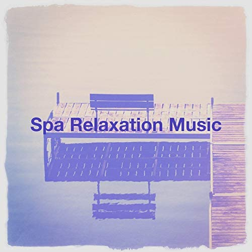 Relaxation - Ambient, The Relaxation Providers & Deep Sleep Relaxation