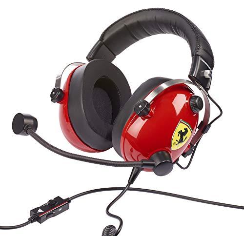 Recopilación de Red Ferrari que Puedes Comprar On-line. 12