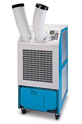 professional MovinCool Classic Plus14 Commercial Portable Air Conditioner