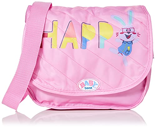Zapf Creation 828021 BABY born Baby Care...