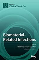 Biomaterial-Related Infections