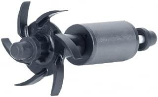 Fluval FX4 Magnetic Impeller Assembly