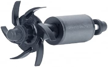 Fluval FX4 Magnetic Impeller Assembly