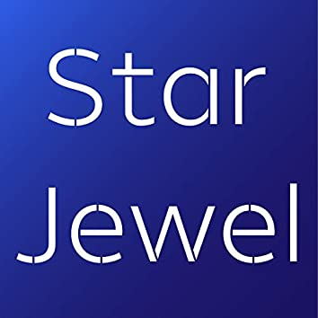 Star Jewel (feat. Otomachi Una)