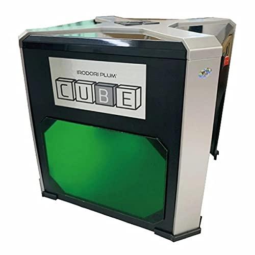 レーザー刻印機 小型レーザー刻印機 レーザー彫刻機 加工機 レーザーカッター スマホ対応 コンパクト ミニ 3000mW 8cm LASER-E03