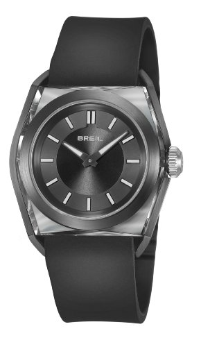 Breil TW0812 - Orologio da donna