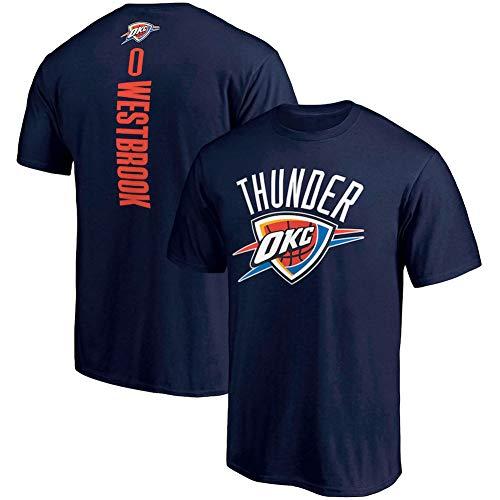 YYH Männer Basketball Jersey, NFL Jersey, Männer Vikings Football Sportswear Short Sleeve Sport Top T-Shirt Basketball Sportswear,D12,XXL