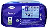 Tena Pants Discreet (Medium) Schutzhosen für mittlere Blasenschwäche / Inkontinenz, 4 er Pack (4 x 8 Stück) - 5