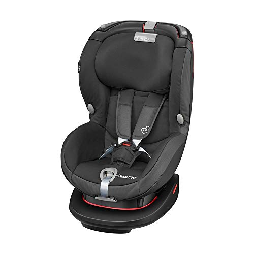 Maxi-Cosi 8764392320 Rubi XP Night, schwarz