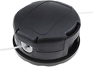YOUSAN Trimmer Head for Echo Speed Feed 400 375 SRM-225 SRM-230 SRM-210 Echo Weed Eater Pas210 Pas211 Pas225