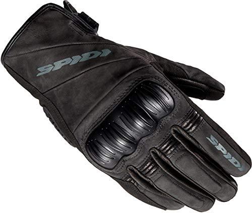 SPIDI–Ranger LT, Handschuhe