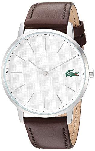 Catálogo de Lacoste Reloj comprados en linea. 13