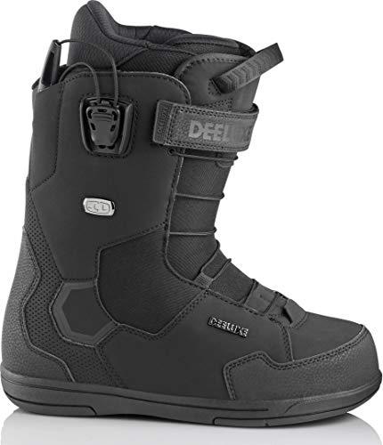 Deeluxe ID PF Boot 2020 Black, 49