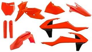 acerbis flo orange