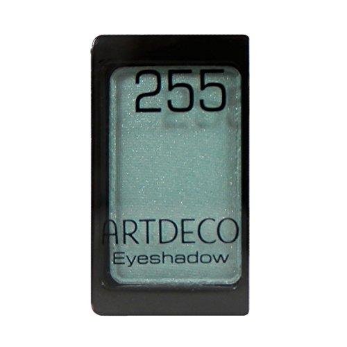 Artdeco Duochrome Magnetlidschatten 255, aero spring green, 1er Pack (1 x 8 g)