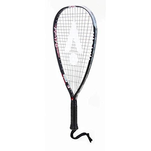 Karakal 170 FF - Raqueta de raquetbol