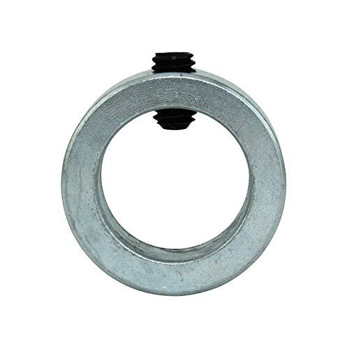 Best Buy! Garage Door Shaft Collar - 1 (25-Collars)