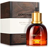 Donginbi 1899 Signature Anti Aging Face Oil