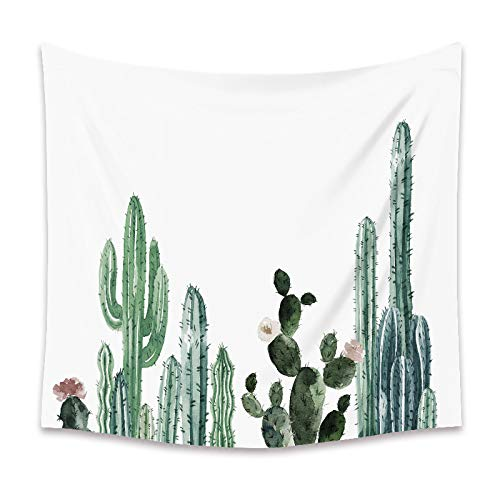LZYMLG Garden Tapestry Flower Park Landscape Tapestries Room Decoration Tapestry Wall Hanging Cloth Gt111802 100 * 150 CM