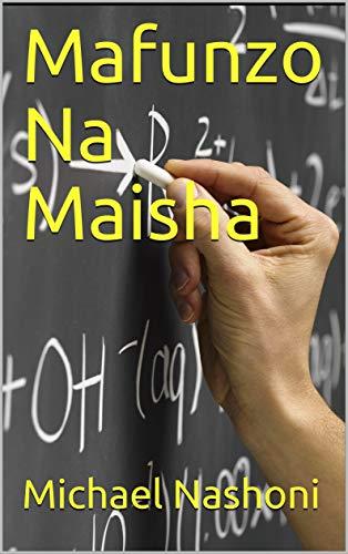 Mafunzo Na Maisha (Cornish Edition)