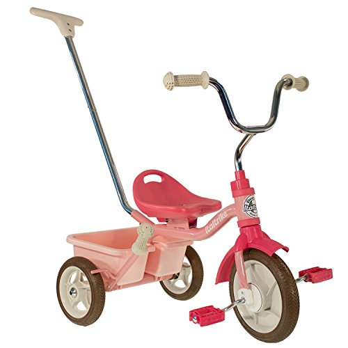 Italtrike 0002/abc996287/ /Tricycle