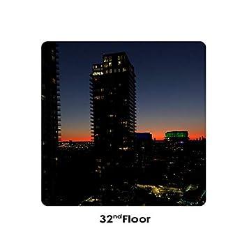 32nd Floor (feat. Liza)
