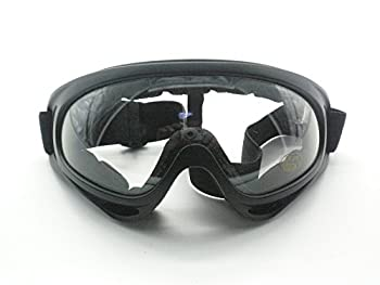Best airsoft goggles cheap Reviews