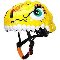 Morgiana Toddler Kids Bike Helmet