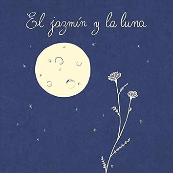 El Jazmín y la Luna
