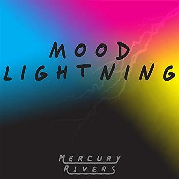 Mood Lightning
