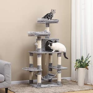 Cat tree for your Cat or Kitten