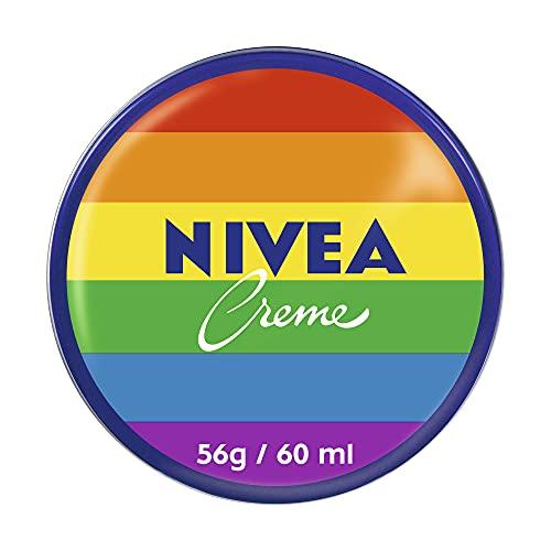 NIVEA Nivea creme pride edicion limitada 60ml