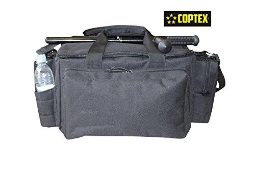 COPTEX Range Bag - Einsatztasche