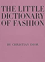 The Little قاموس من الموضة: فستان ً ا إلى دليل إحساس لكل امرأة