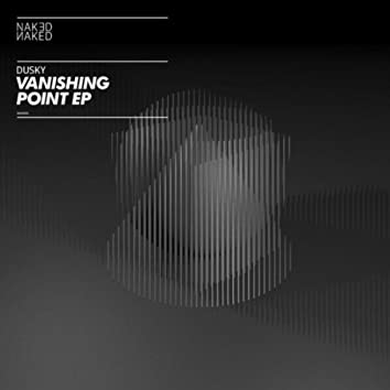 Vanishing Point EP