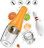 Máquina exprimidora multifunción Fácil de limpiar Conducto de alimentación grande Fácil de limpiar Extracto rápido...