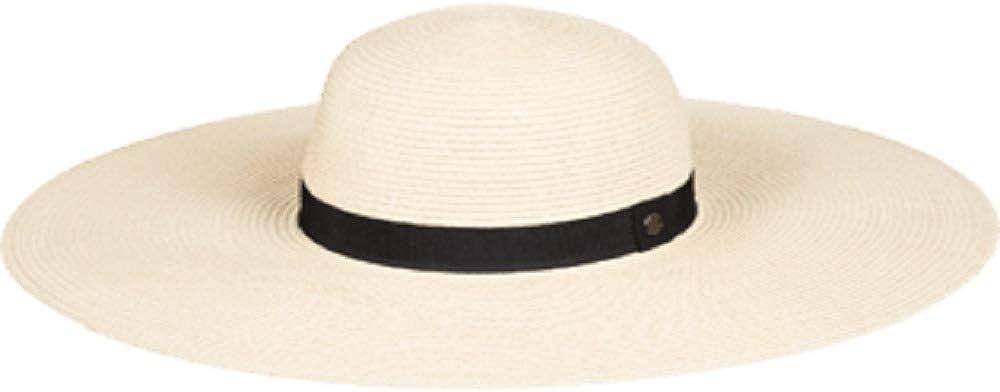Roxy Women's Want It All Beach Sun Hat