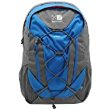 Mesh Backpacks Review and Comparison
