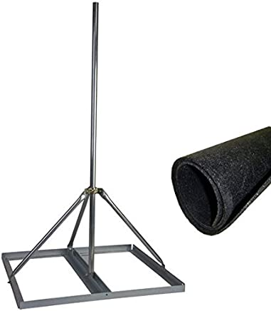 Antenna Parts Outlet @ Amazon com: