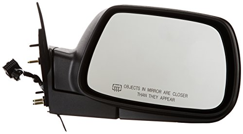 DEPO 333-5401R3EFH Replacement Passenger Side Door Mirror Set (This product is an aftermarket product. It is not created or sold by the OE car company)