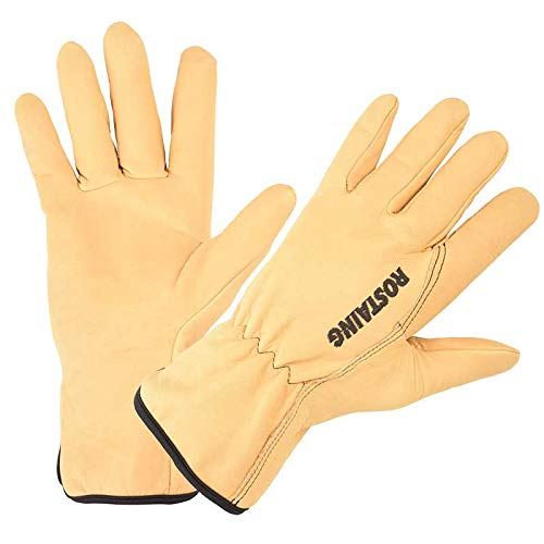 'Rostaing eps28 a/it11 Handschuhe