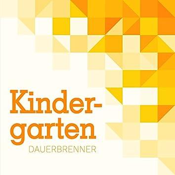 Kindergarten Dauerbrenner