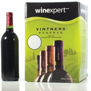 Wine Expert Vintners Reserve Vieux Chateau du Roi