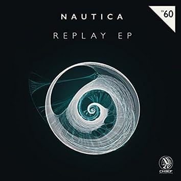 Replay EP