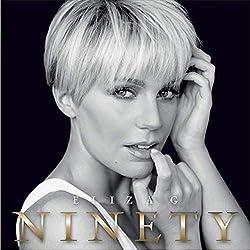 Eliza G - Ninety, La Magia Degli Anni '90, Spice Girls, i Backstreet Boys, TLC, Destiny's Child…