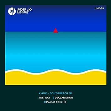 South Beach EP
