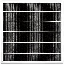 Lennox Corporation X7935 20X20X5 MERV 16 Filter