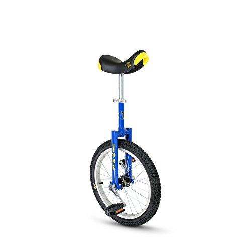 Quax Monociclo 'Luxus'